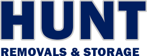 Hunt Removals and Storage